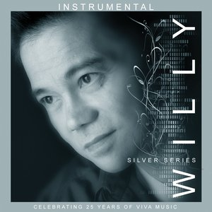 Image for 'Willy Cruz Silver Series [Instrumental]'