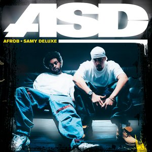 Image for 'Asd'