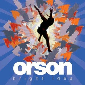 Image for 'Bright Idea (Limited Edition)'