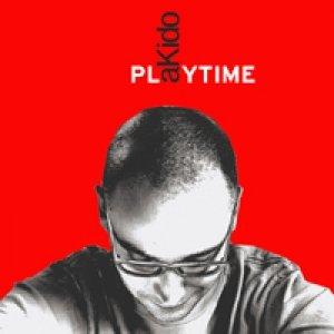 Imagen de 'Playtime'
