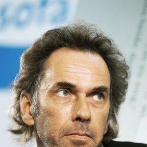 Image for 'Hugo Egon Balder'