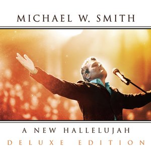 Image for 'A New Hallelujah (Radio Version)'