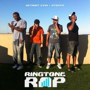 Image for 'Ringtone Rap'
