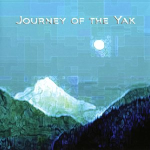 Image for 'Journey of the Yak'