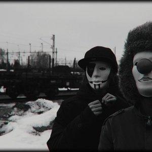Image for 'F.O.O.L'