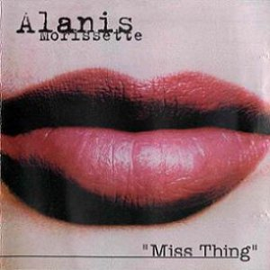 Immagine per 'Miss Thing'