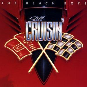 Image for 'Still Cruisin''
