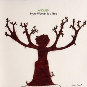 Image for 'Every Woman is a Tree'