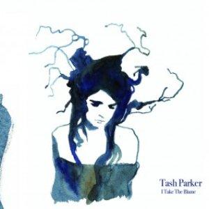 Image for 'Tash Parker'