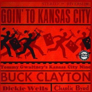 Image for 'Goin' To Kansas City'