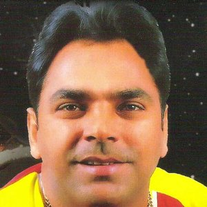 Image for 'Amar Arshi'