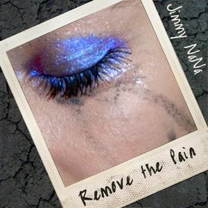 Image for 'Remove the Pain'