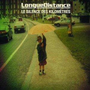 Image for 'Le Silence Des Kilomètres'