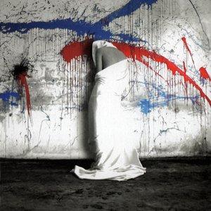 Imagem de '感傷中毒'