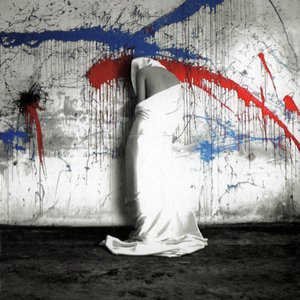 Image for '感傷中毒'