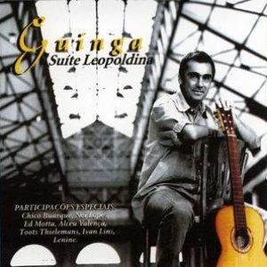 Image for 'Suíte Leopoldina'