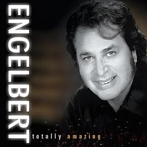 Image for 'Engelbert: Totally Amazing'