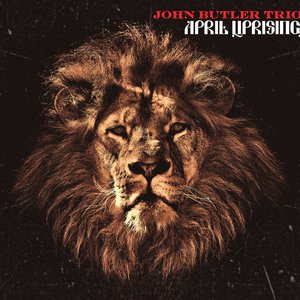 Image for 'April Uprising - ATO Records'