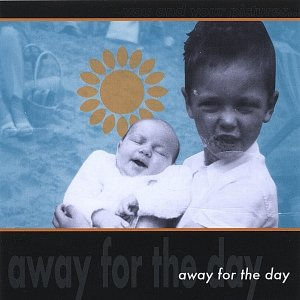 Image for 'Away For The Day'