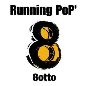Image for 'Running Pop''