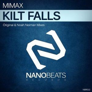Image for 'Kilt Falls'