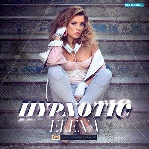 Image pour 'Hypnotic'