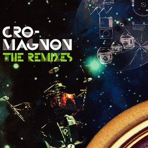 Imagem de 'the remixes'