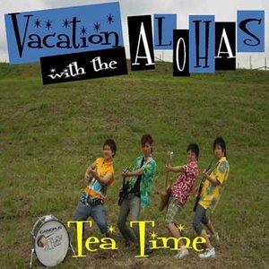 Image for 'Tea Time'