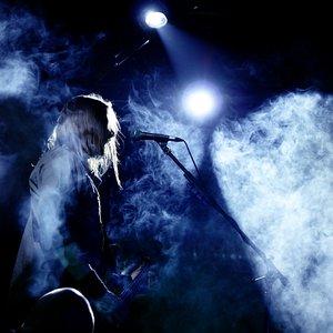Bild för 'Riverside'