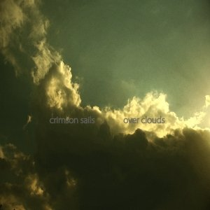 Image for 'Over Clouds (Single)'