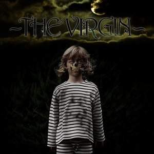 Image for 'The Virgin'