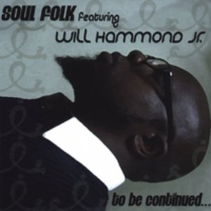 Image for 'Soul Folk'