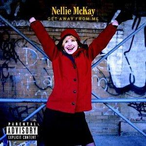Bild für 'Get Away From Me (disc 1)'