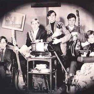 Image for 'Bedforde Set'