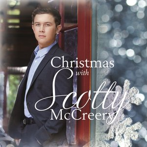 Immagine per 'Christmas with Scotty McCreery'