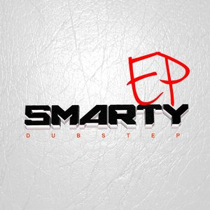 Image for 'The Smarty EP'