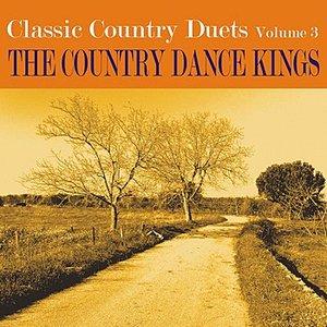 Imagem de 'Classic Country Duets, Vol. 3'