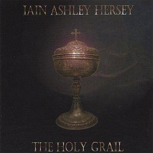 Imagem de 'The Holy Grail'