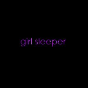 Image for 'Girl Sleeper Single 2006'