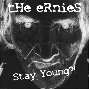 Imagem de 'Stay Young?!'