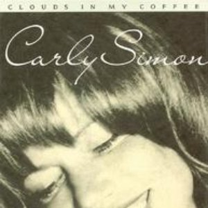 """Clouds In My Coffee 1965-1995""的图片"
