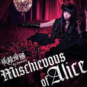 Imagen de 'Mischievous of Alice'
