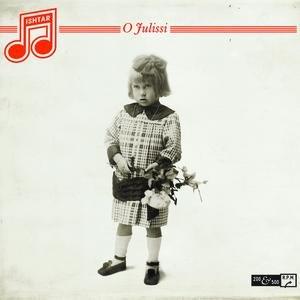 Image for 'O Julissi'