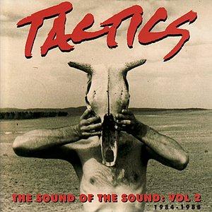 Immagine per 'The Sound of The Sound: Vol 2, 1984-1988'