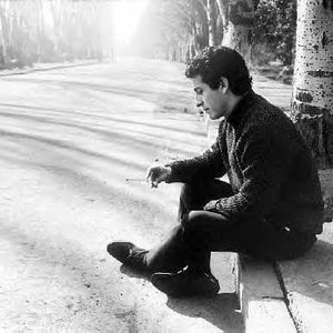Image for 'Victor Jara'
