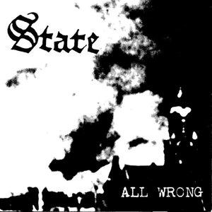 Bild für 'All Wrong'