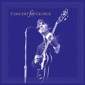Image for 'Concert For George'