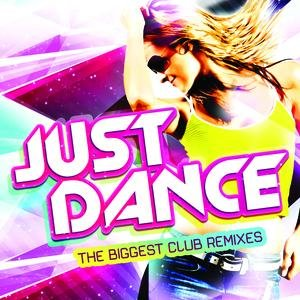 Image for 'Just Dance'