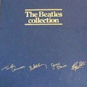 Image for 'The Beatles Collection'