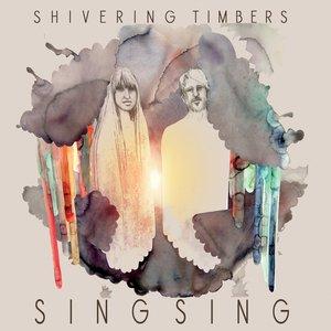 Image for 'Sing Sing'